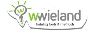 WWieland - Soluții și Echipamente marca Neuland