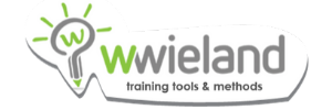 WWieland - Instrumente Profesionale Neuland