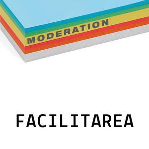 Instrumente de Scris Neuland