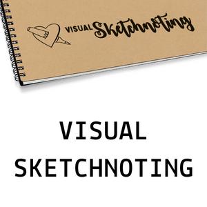 produse Neuland pentru training și seminarii