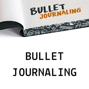 Sisteme de afișare Neuland