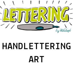 Produse papetarie si birotica online
