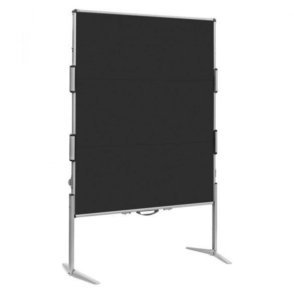 Tablă Pinboard EuroPin® MC²: fără fetru