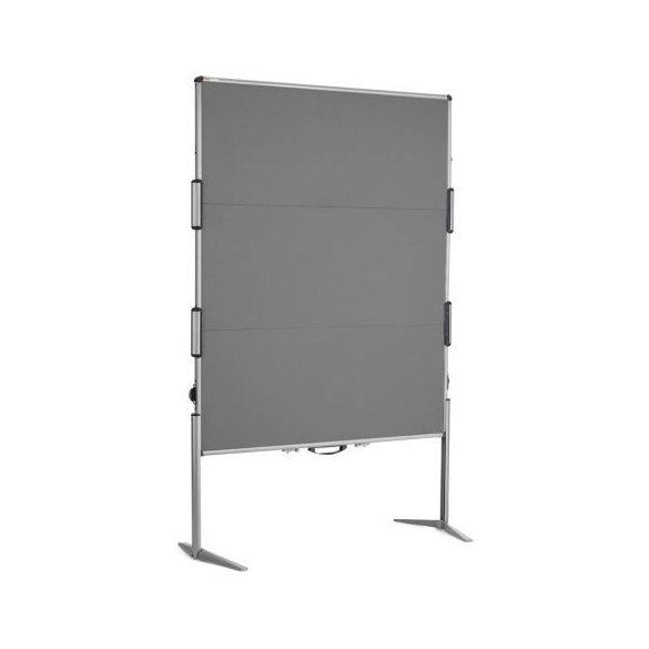 Panou Textil Neuland Pinboard EuroPin® MC²: STANDARD