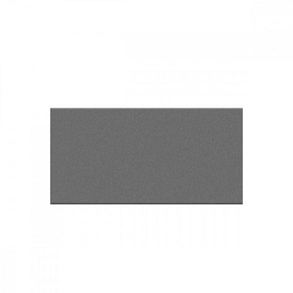 Panou Textil Pinboard de Perete ProcessWall 75x37.5 cm: Antracit (STANDARD)