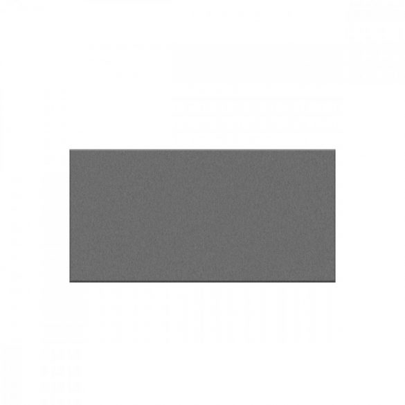 ProcessWall Pinboard 75 x 37.5 cm - Anthracite (STANDARD)