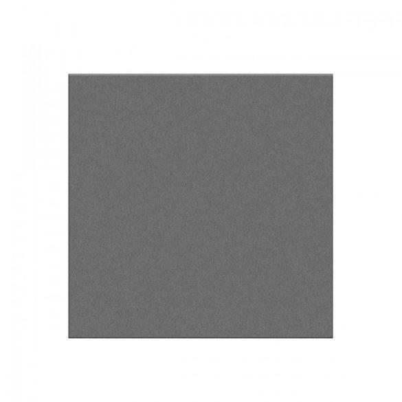 Pinboard ProcessWall 75x75 cm: Antracit (STANDARD)