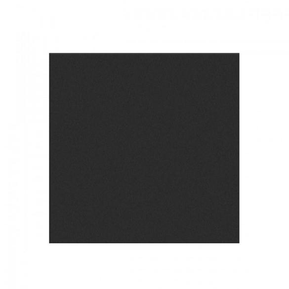 Panou Textil de Perete Neuland ProcessWall  Pinboard 75 x 75 cm, fetru Negru