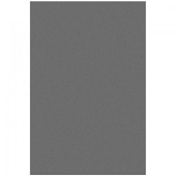 ProcessWall Pinboard 75 x 112,5 cm - Anthracite (STANDARD)