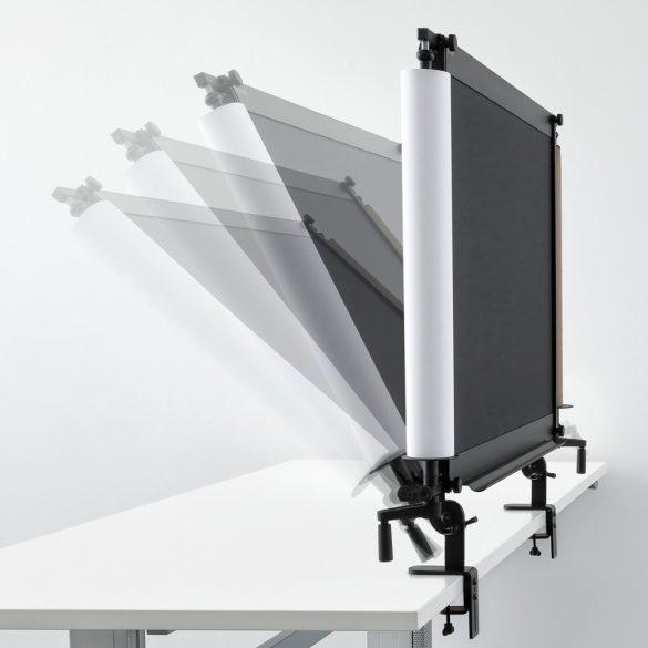 Panou Textil de Birou - GraphicWally®