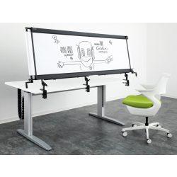 Panou Grafic GraphicWally® SpaceKit
