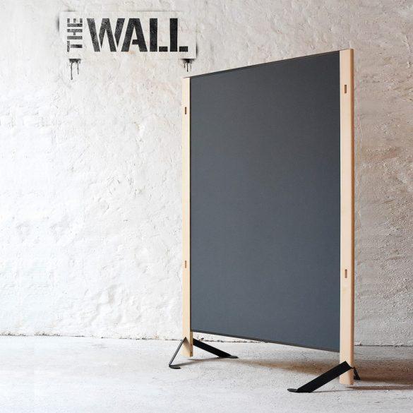 "Panou  Pinboard ""The Wall"""