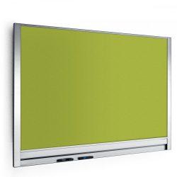 Panou Textil de Perete Neuland  Pinboard LW-P 142,5 x 108 cm - Selectie Fetru