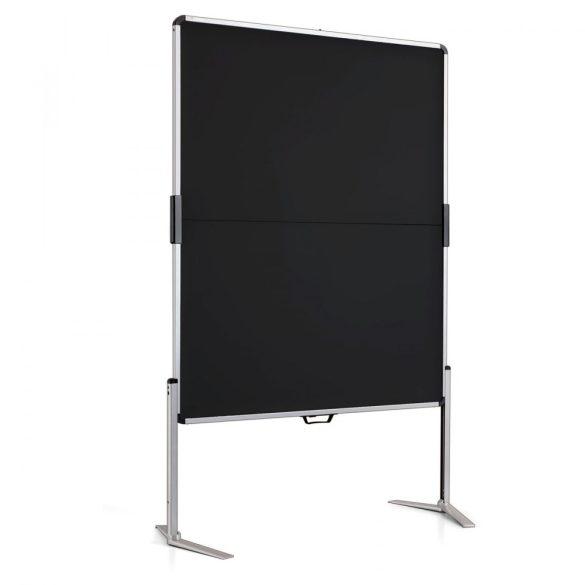 Tablă Pinboard ClassicPin MC: fără fetru