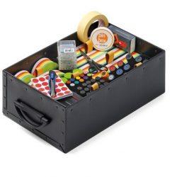 Set sala de curs Novario® BasicBox, Pin-It Training Max.