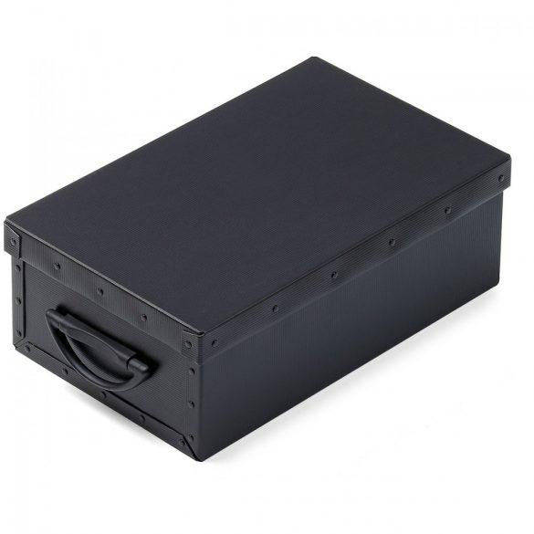 Cutie moderator Novario® BasicBox, Stick-It