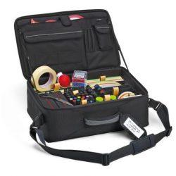 Geantă moderator training Trainer Novario® WorkshopCase, Pin-It Professional