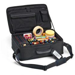 Geantă Trainer Novario® WorkshopCase, Stick-It