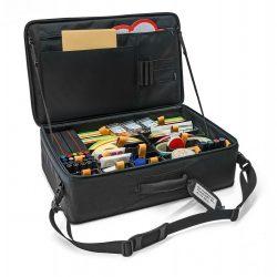 Geanta Trainer Novario® XL WorkshopCase, Pin-It Basic