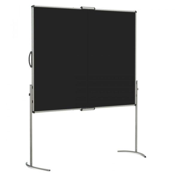 Panou Textil Pinboard UniPin® 2 MC-B: fără fetru