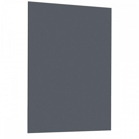 Tablă Neagra de Perete ChalkWall – Chalkboard