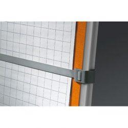 EuroFlip® Strapband