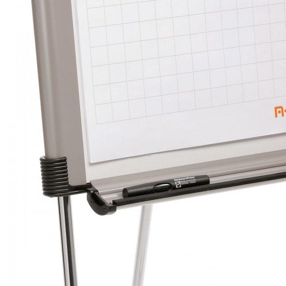 Flipchart Portabil Neuland Professional 3000 Ergo