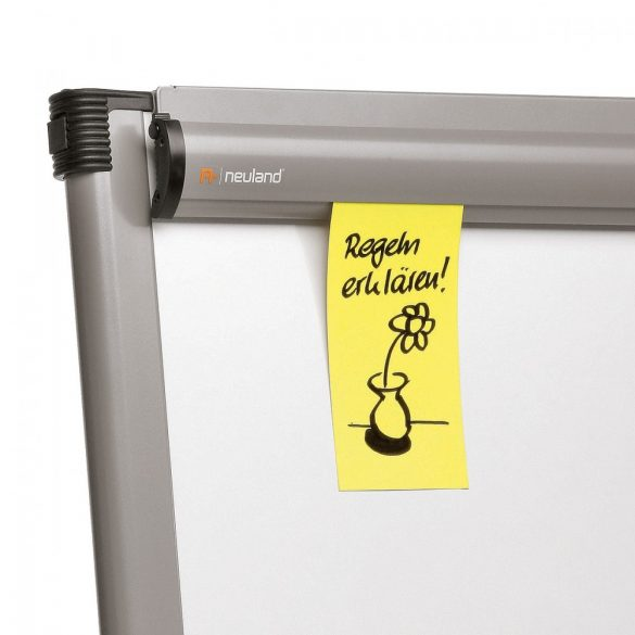 FlipChart Professional 3000 Ergo