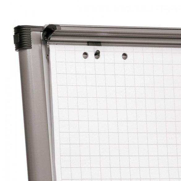 Flipchart Portabil Neuland Professional 3000