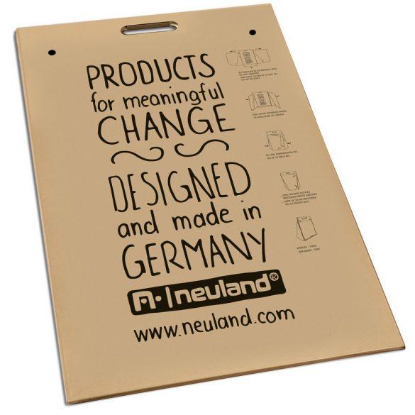 Flipchart de birou Neuland TopChart