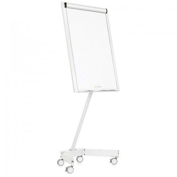 Flipchart mobil whiteboard B-Vario® FlipChart