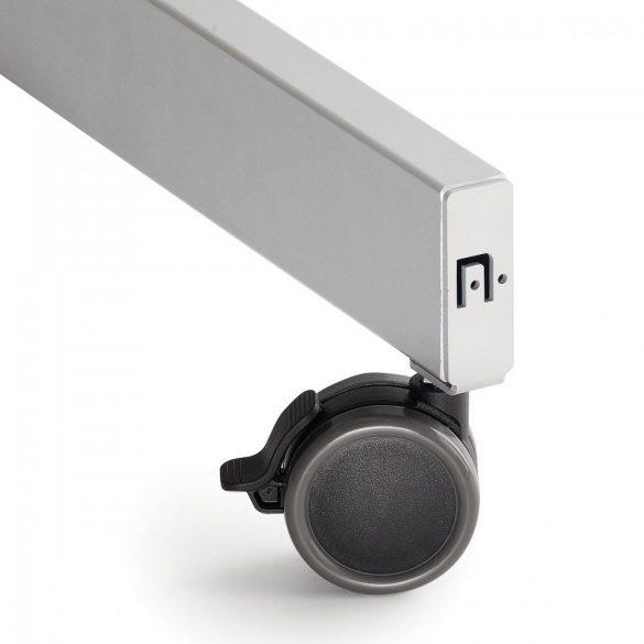 FlipChart Mobil Neuland B-Vario®