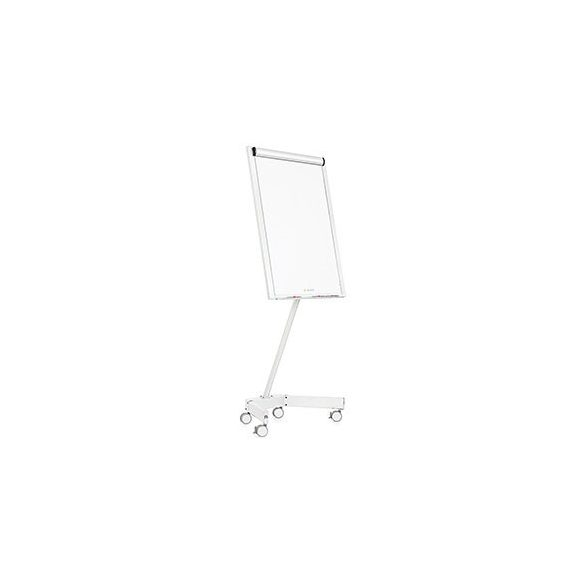 Flipchart Mobil Magnetic Neuland Ergo B-Vario®