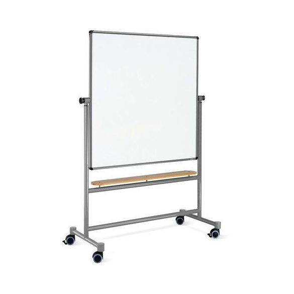 Tabla Whiteboard Magnetică Switch Board 150 x 120 cm