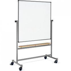 Tabla Alba Magnetica SwitchBoard 150 x 150 cm