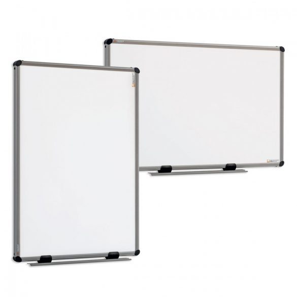 MagBoard® Basic 60 x 90 cm