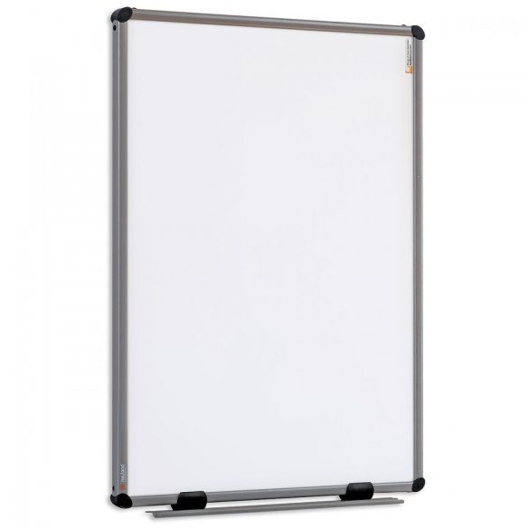 Tabla alba magnetica Whiteboard  LW-M MagBoard® 60x90 cm