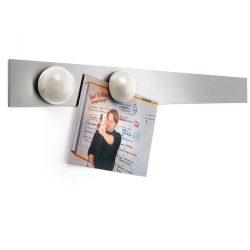 Bară Magnetică din oțel pentru Whiteboard