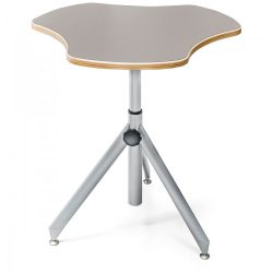 HUB Multi-purpose Table - Congo