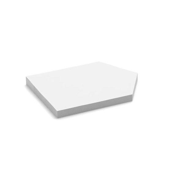 Carduri Adezive Moderare Training, Neuland Stick-It X-tra, model Backlog , 100 file