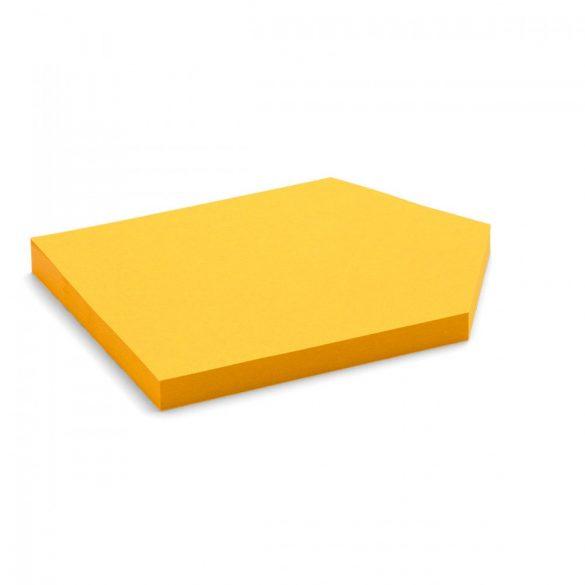 Carduri Adezive Moderare Training,, Neuland Stick-It X-tra, model Backlog , 100 file