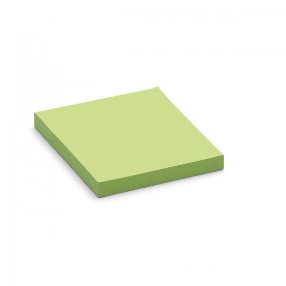 Notite adezive, Neuland Stick-It X-tra, 9,5 x 8 cm, 100 file