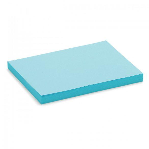 Notite adezive, Neuland Stick-It X-tra, 9,5 x 12,5 cm, 100 file