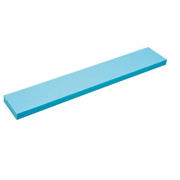 Bloc Notițe Moderare Training Neuland Pin-It, 120 file, Albastru