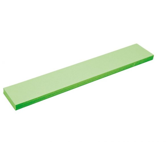 Carduri Moderare Training Neuland Pin-It, Titlu, 9,5 x 54,5 cm, 120 buc, Verde