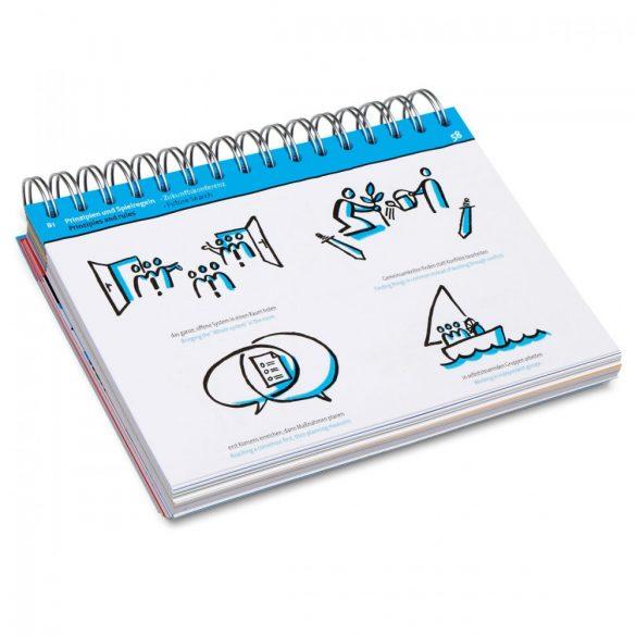 Visual Dictionary bikablo® 2.0