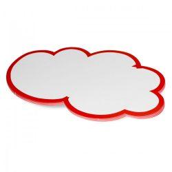 Set 25 Notițe Workshop Clouds Pin-It - Medii