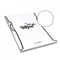 my Notepad - Alb
