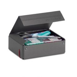 Cutie rechizite Novario® AccessoryBox