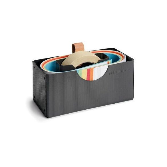 Cutie Novario® TitleBox - mica